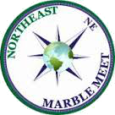 Northease Marble Show